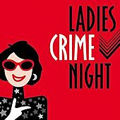 : Ladies Crime Night im Kunstforum Arabellapark