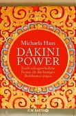 Haas, Michaela: Dakini Power